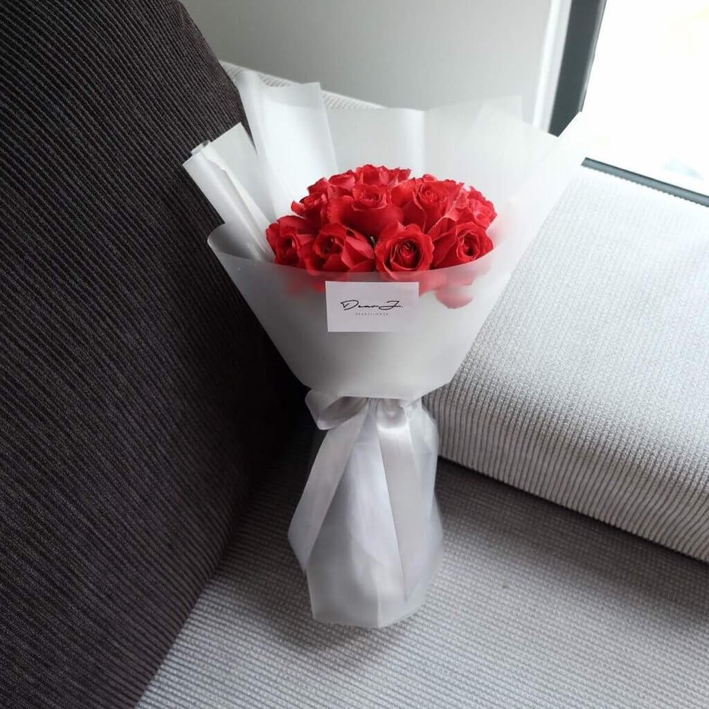 gifts for girlfriend on valentine's day