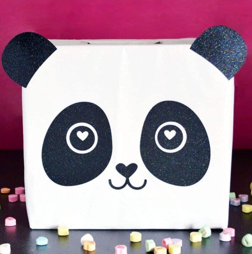 valentine box ideas 2021